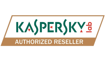 kaspersky_authorized_reseller.png