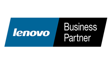 lenovo_business_partner.png