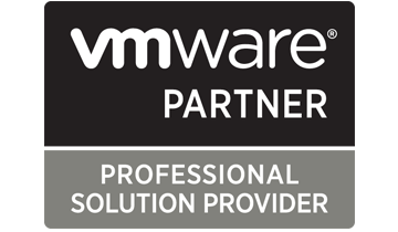 vmware_professional_solution_provider.png
